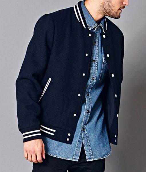 prep-school-varsity-jacket