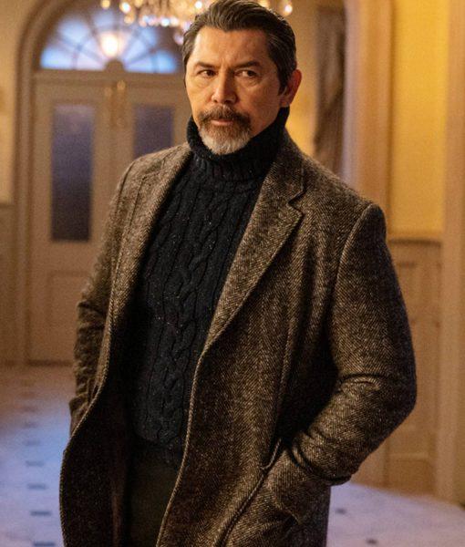 prodigal-son-coat