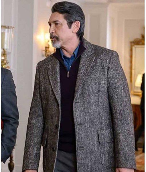 prodigal-son-lou-diamond-phillips-coat