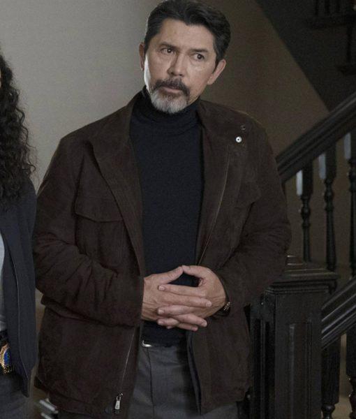 prodigal-son-lou-diamond-phillips-jacket