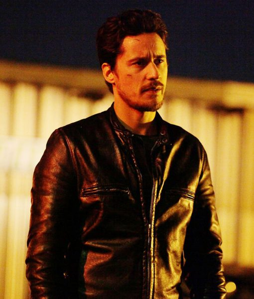 queen-of-the-south-peter-gadiot-leather-jacket