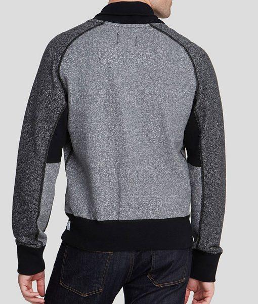 reigning-champ-jacket