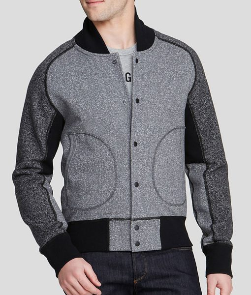 reigning-champ-varsity-jacket