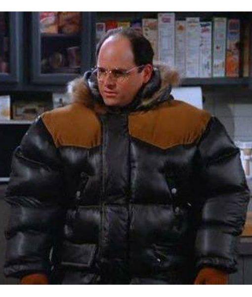 seinfeld-jason-alexander-jacket