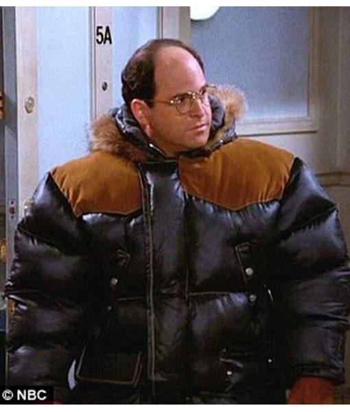 seinfeld-jason-alexander-puffer-jacket