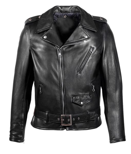 severen-leather-jacket