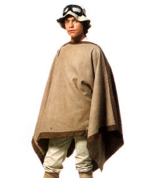 star-wars-a-new-hope-poncho