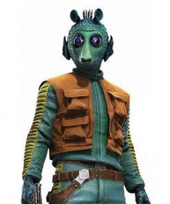 star-wars-greedo-vest