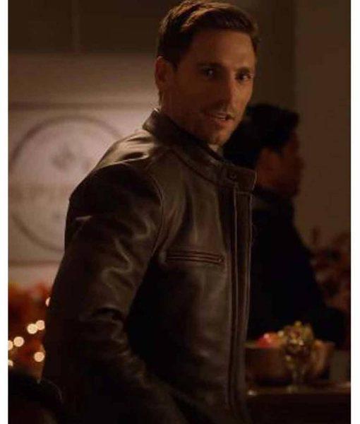 sweet-autumn-andrew-w-walker-leather-jacket