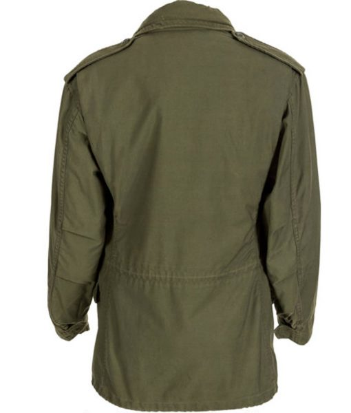 sylvester-stallone-m65-army-jacket