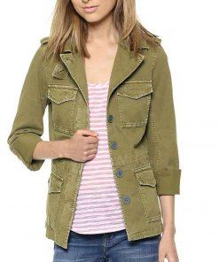 sylvie-brett-jacket
