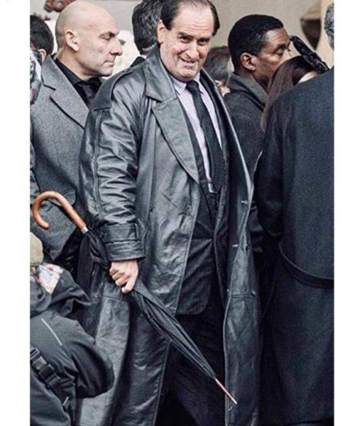 the-batman-colin-farrell-leather-coat-the-penguin-leather-coat