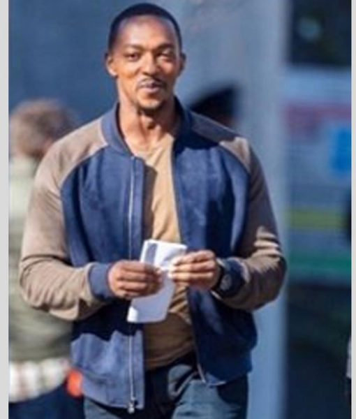 the-falcon-and-the-winter-soldier-anthony-mackie-bomber-jacket