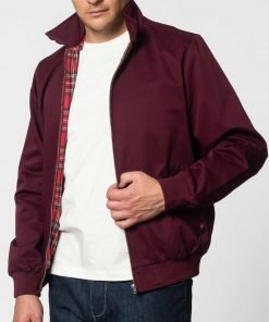 the-mess-you-leave-behind-iago-jacket