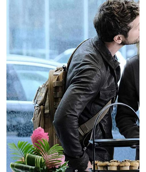 the-resident-matt-czuchry-leather-jacket