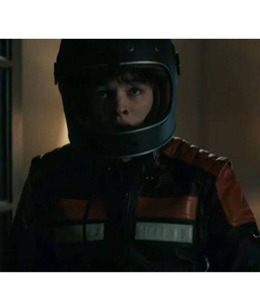 titans-cafe-racer-jacket