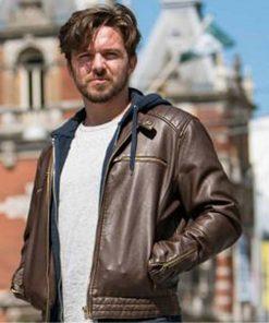 van-der-valk-luke-allen-gale-leather-jacket