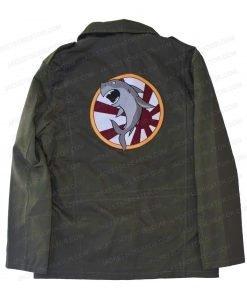 wayne-shark-jacket