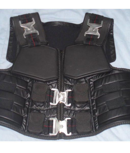 wesley-snipes-blade-vest
