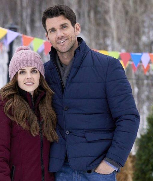 winter-love-story-elliot-puffer-jacket