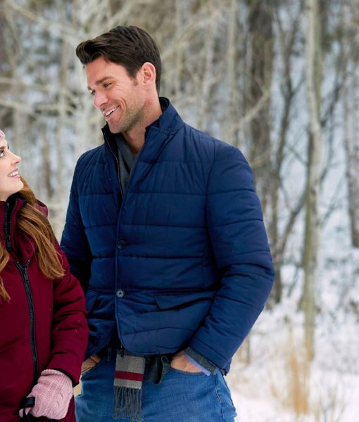 winter-love-story-kevin-mcgarry-jacket