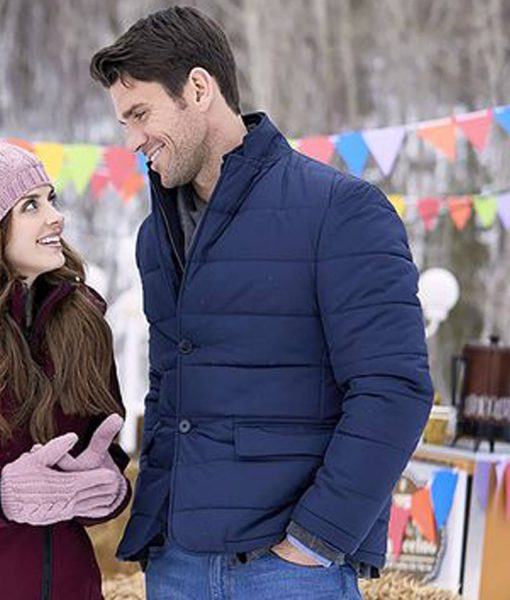 winter-love-story-kevin-mcgarry-puffer-jacket