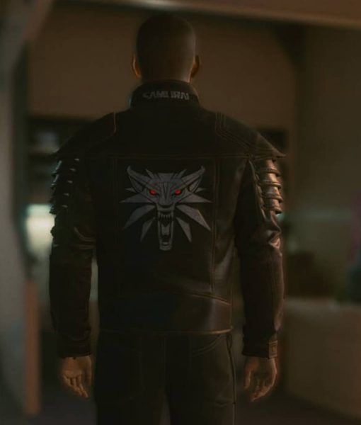 witcher-gear-jacket