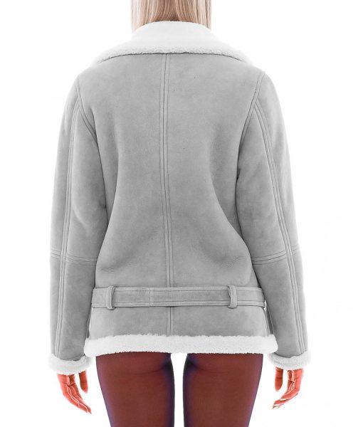 womens-suede-jacket