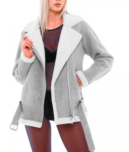 womens-suede-shearling-jacket