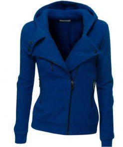 womens-wool-jacket