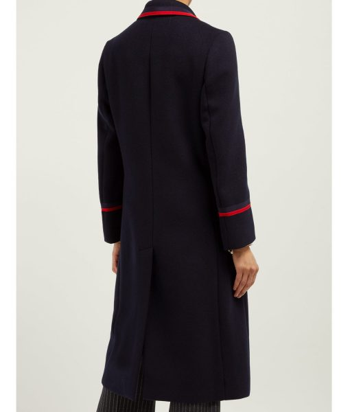 younger-navy-blue-coat