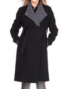 abby-newman-coat