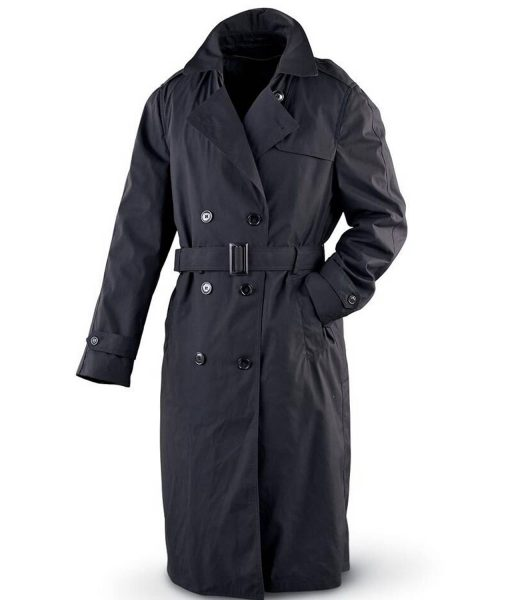 asu-trench-coat