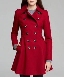 audrey-brown-coat