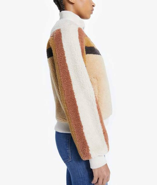 b-positive-annaleigh-ashford-sherpa-jacket
