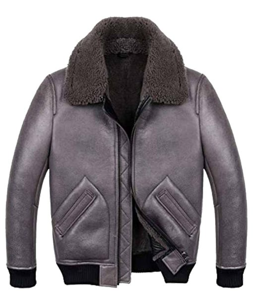 b2-aviator-grey-jacket