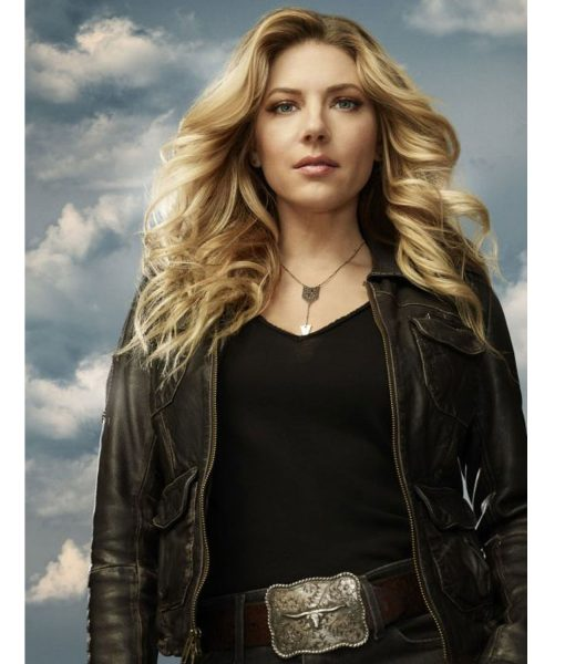 big-sky-katheryn-winnick-jacket