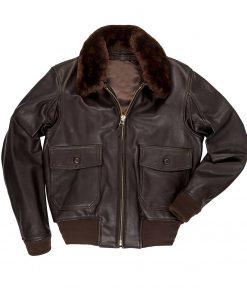 billy-jenkins-leather-jacket