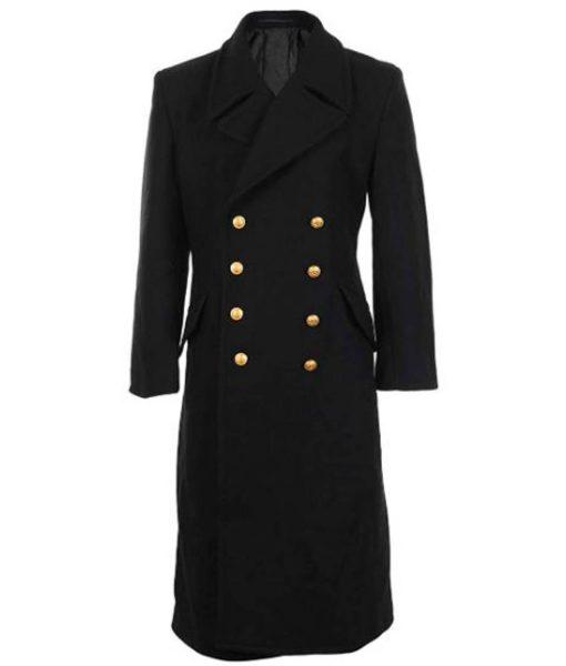 black-greatcoat