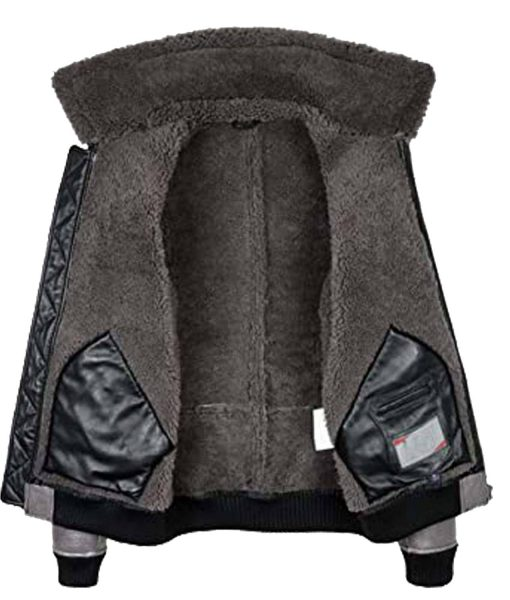 bomber-grey-shearling-leather-jacket