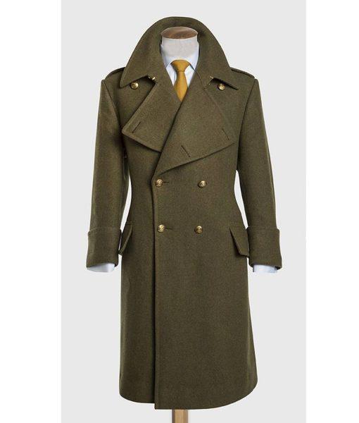 british-greatcoat