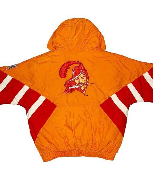 buccaneers-hoodie