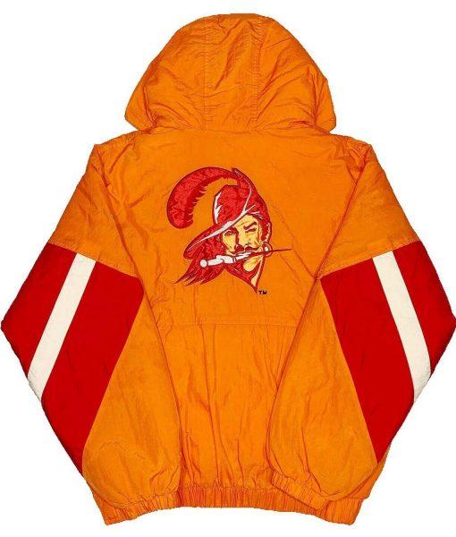 buccaneers-jacket