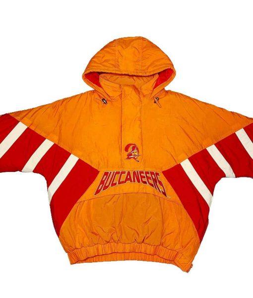 buccaneers-starter-hoodie