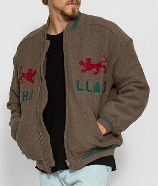 calabasas-varsity-bomber-jacket