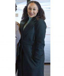 cheryl-jenkins-black-coat