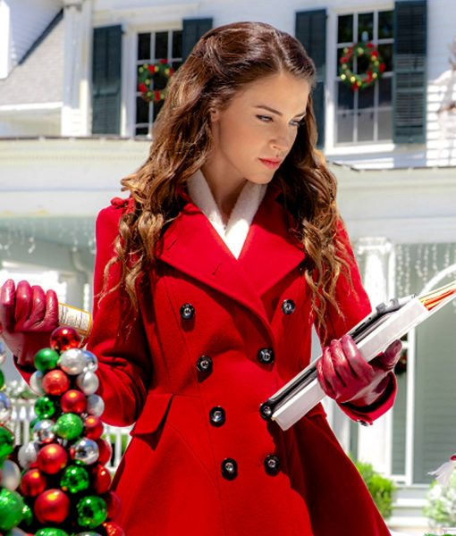 christmas-at-pemberley-manor-coat