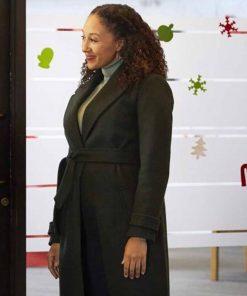 christmas-comes-twice-tamera-mowry-housley-black-coat