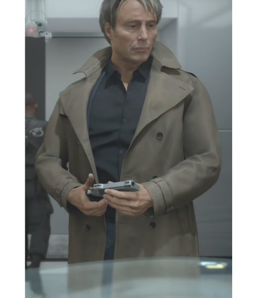 clifford-unger-coat