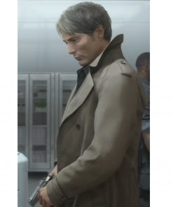 clifford-unger-death-stranding-coat